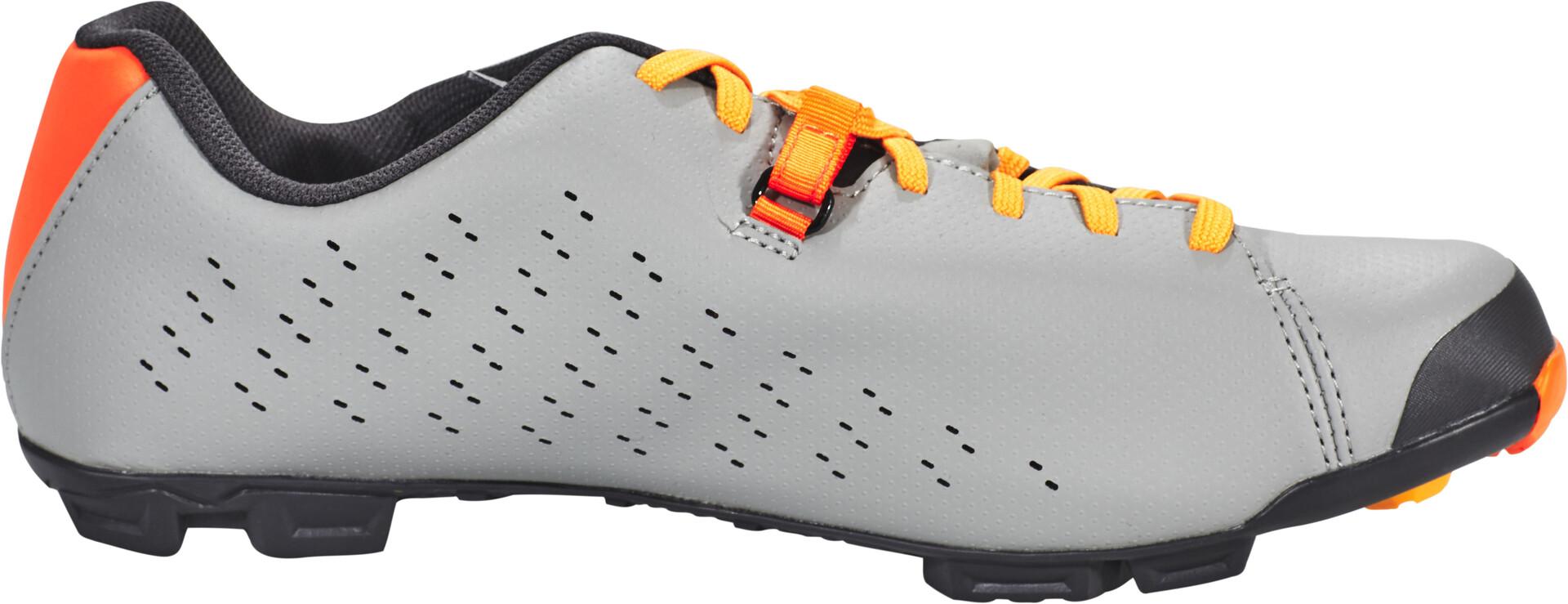Shimano SH XC5 Chaussures de cyclisme, grey